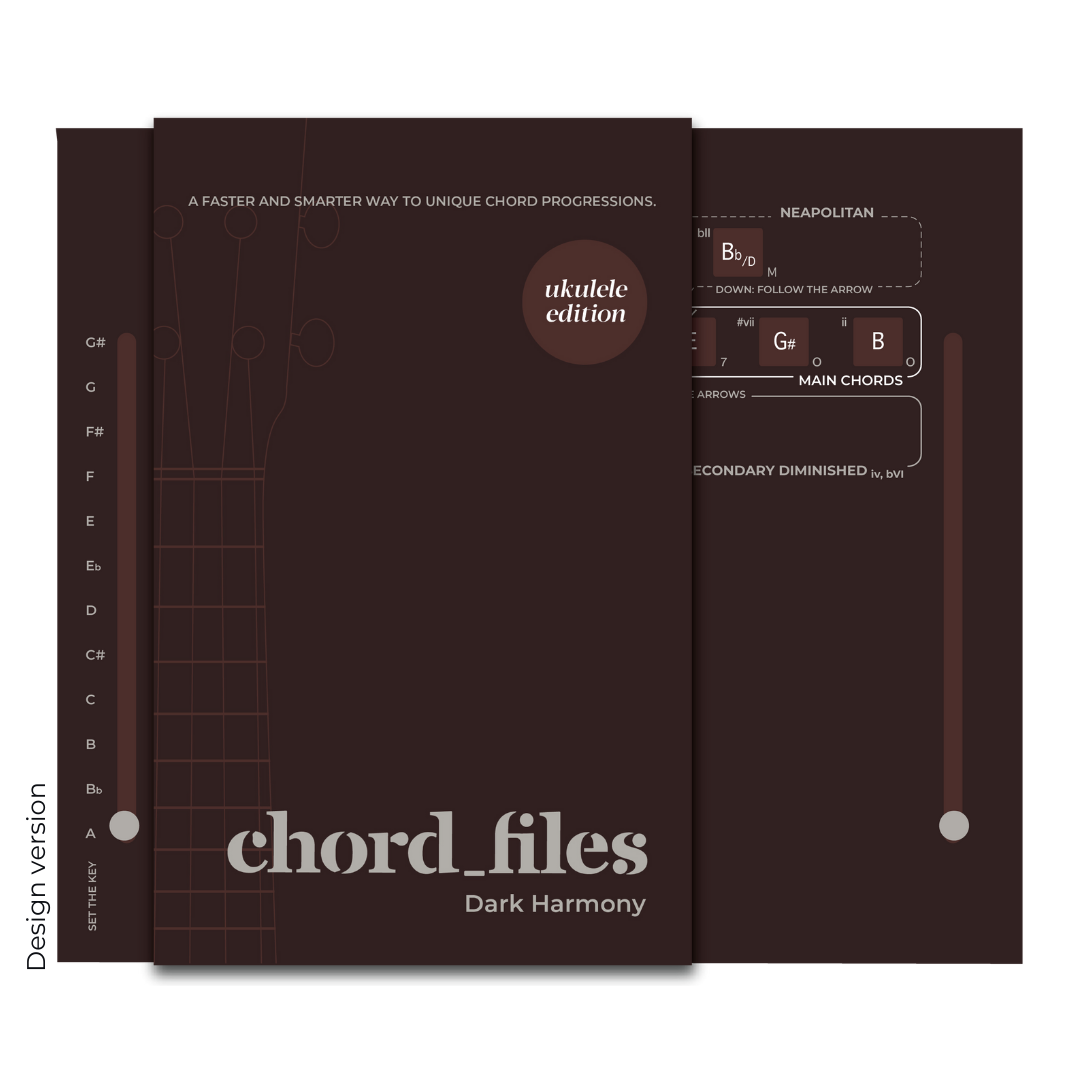 minor keys | secondary diminished | neapolitan chords Order now and save.